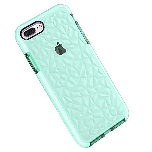 Funda iPhone 8 7 Plus