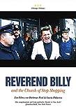 Reverend Billy  (OmU)