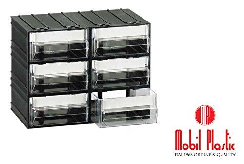 cassettiere-mobil-plastic-t-c-composte-da-6-cassetti