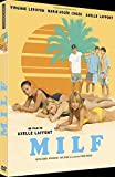 Milf [DVD] [Import italien]