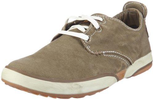 Cat Footwear P713929, Baskets mode homme