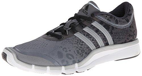 Adidas g61026 Adipure Trainer Men Blue Toe Shoes Best