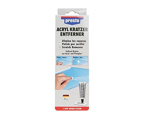 acrylique-anti-rayures-pour-presto-50-g