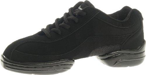 DIAMANT Dance Sneaker DDS007-040 EU 35.5