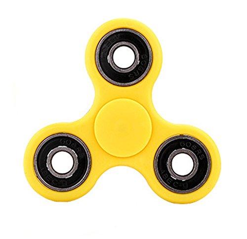 ysber-fidget-spinner-stress-reducer-hand-spinner-toy-hybrid-cuscinetto-in-ceramica-1-3-min-per-bambi