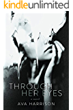 Through Her Eyes: A Novel