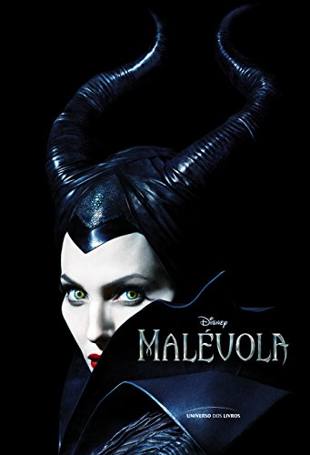 Malévola (Em Portuguese do Brasil)