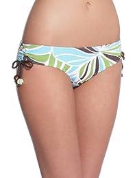 es46 Ropa Amazon De Baño Bikinis TlK1FJc