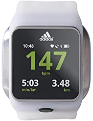 adidas miCoach SMART RUN Smart Run - art 2