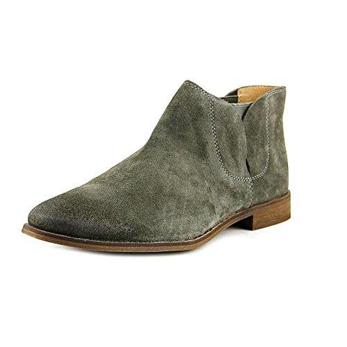 splendid-paddy-women-us-75-gray-ankle-boot