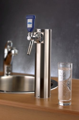 AQUA-PLUS Tafelwasseranlage MSS HOME