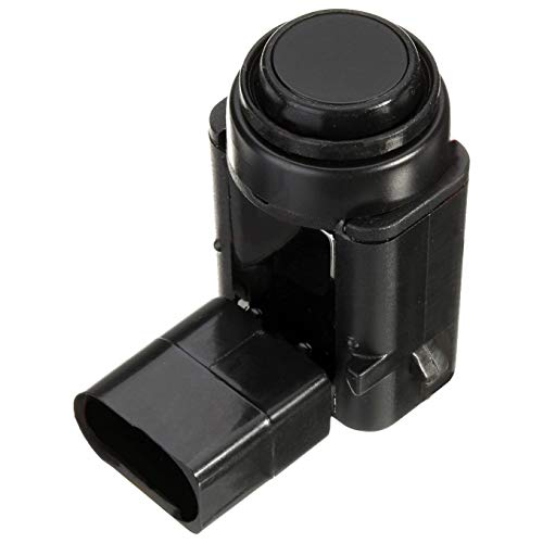 Fansport Parksensor Kunststoff Einparkhilfe Sensor Objekt Sensor FüR Einparkhilfe