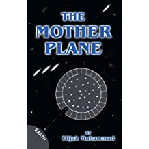 The Mother Plane (English Edition)