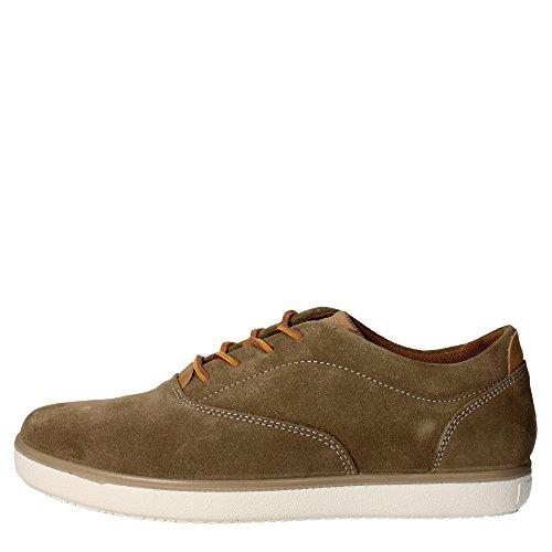 Imac 51090 Sneakers Uomo Taupe