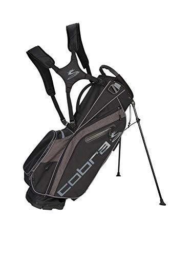 Cobra Golf 2019ultraléger Sac de Golf avec Support,...