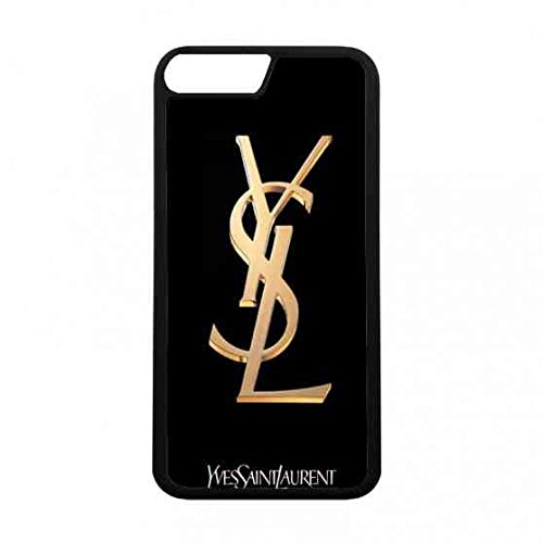 yves-saint-laurent-ysl-logo-apple-iphone-7-cellulare-tpu-rubber-silicone-cellulare