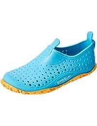 Speedo Jelly, Zapatillas para Caminar Unisex niños