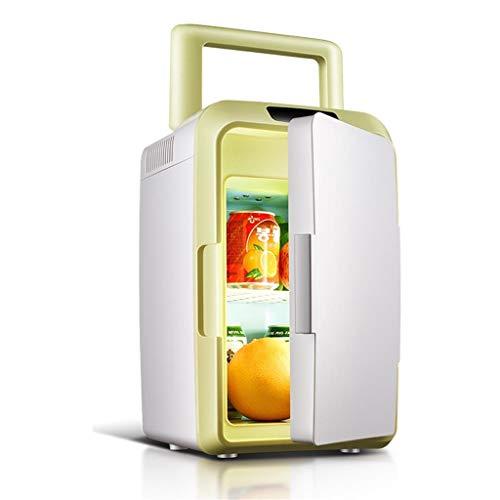 Jolly Mini refrigerador