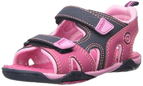 pediped-navigator-madchen-sport-outdoor-sandalen-pink-pink-pink-navy-grosse-28-eu