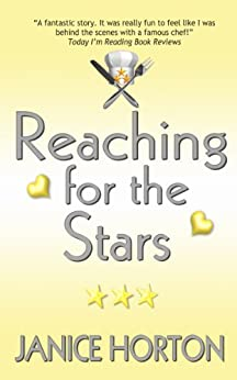 Reaching for the Stars by [Horton, Janice]