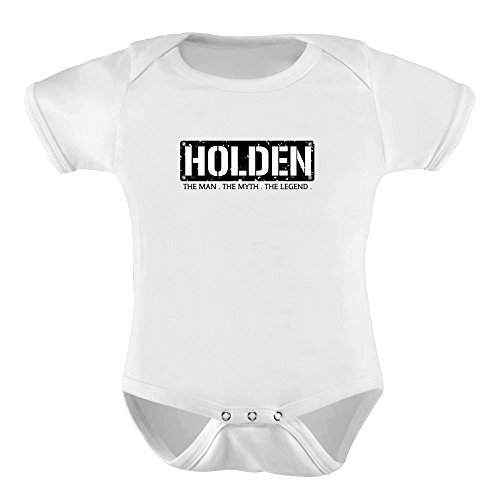 idakoos-holden-the-man-the-myth-the-legend-male-names-baby-bodysuit