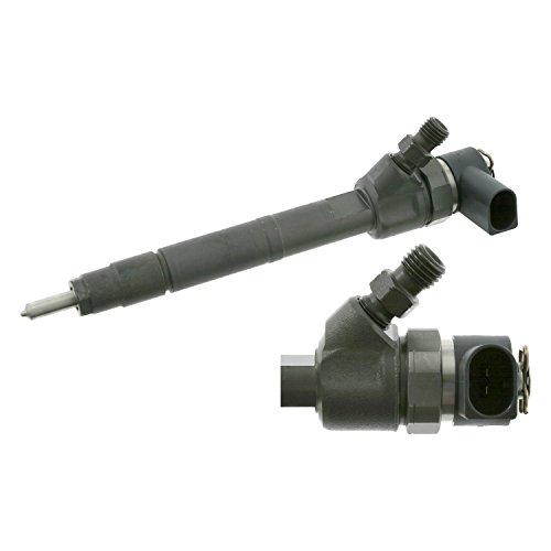 Febi-Bilstein 26553 Injecteur