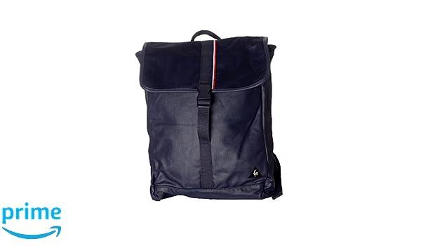 Le Coq Sportif STA SP Coton Tech Backpack 1710701 n2KXWVnxt1