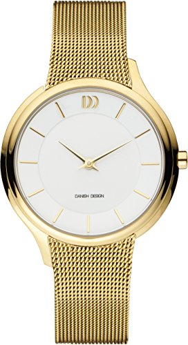 Orologio Unisex Danish Design NO.: IV05Q1194