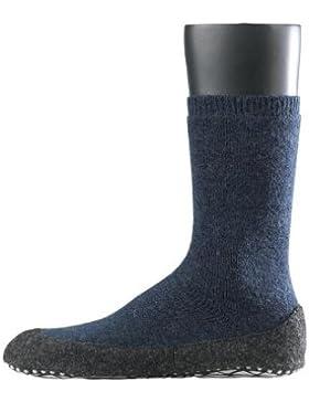 Falke 16560 Cosyshoe Socke - Calcetines cortos para hombre