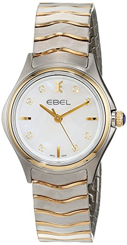 Reloj Ebel para Mujer 1216197