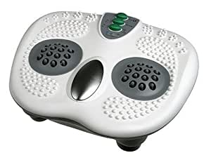 Medisana Foot and Back Massager (FRM)
