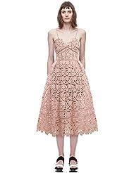 Good dress Un Appareil Grosse Jupe