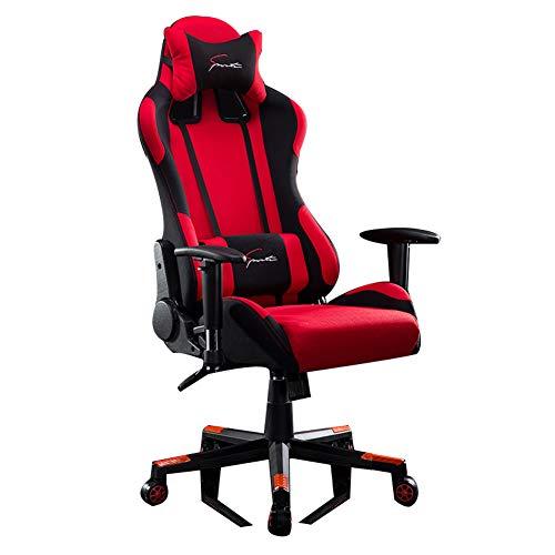 Computer Und Zuhause Und Online-E-Sport-Mode-Stühle