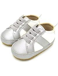 YWLINK Zapatos De NiñOs PequeñOs Zapatillas Deportivas Calzado Antideslizante Calzado De Cuna Casuales Recien Zapatillas Coincidencia