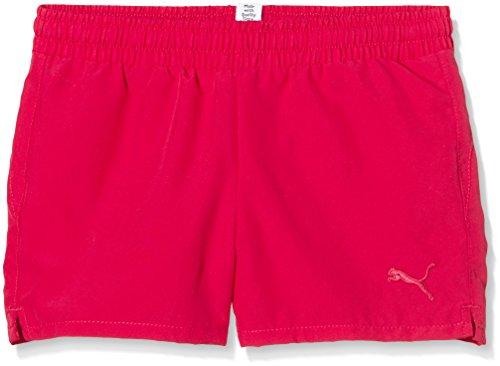 Puma Children's TD ESS Woven Shorts G