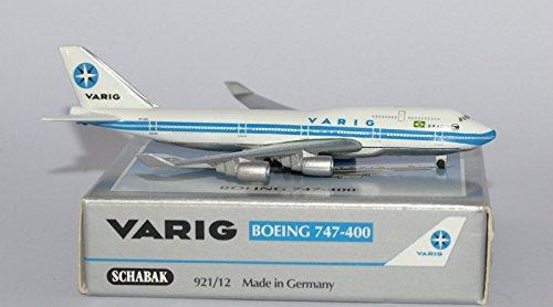 schabak-boeing-747-441-varig-in-1600-scale