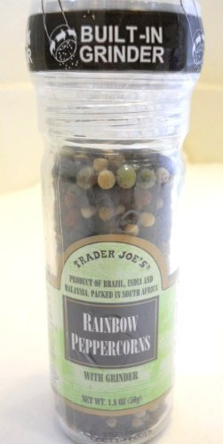trader-joes-rainbow-peppercorns-a-mixture-of-brazilian-pinkindian-greenmalaysian-white-and-indian-bl