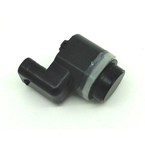 conpus-for-bmw-x5-e70-x6-e71-e72-x3-parking-sensor-pdc-66209231287-9231287-66209233037-e83n-x3-30si-