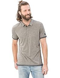 9497c980ae32 Suchergebnis auf Amazon.de für  Poloshirt - Wolle   Herren  Bekleidung