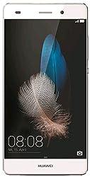 von HuaweiPlattform:Android(1159)Neu kaufen: EUR 171,0080 AngeboteabEUR 139,95