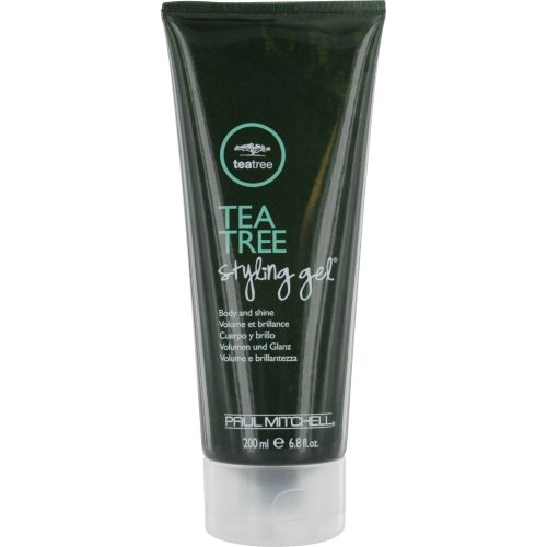 paul-mitchell-tea-tree-styling-gel-200ml