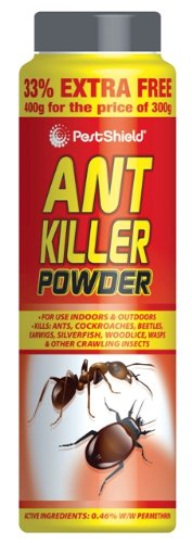 ant-killer-powder-300g-mit-dem-verkaufer-hut-petshield