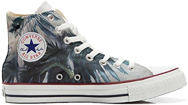 Nike Revolution 3 GS, Zapatillas de Gimnasia para Niñas -