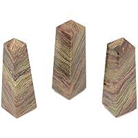 Jasper Poliert Obelisk Carving 1Lieferung obskjs03 preisvergleich bei billige-tabletten.eu