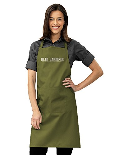 womens-head-gardener-printed-gift-apron-by-adhoc-originals-one-size-adjustable-with-pocket-green