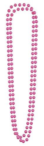 Boland 64287 Halskette Spielzeug, Rosa