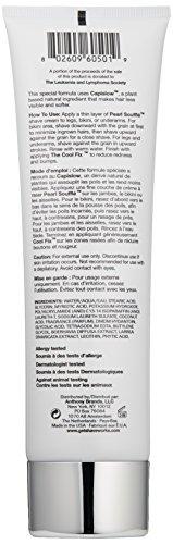 Shaveworks Pearl Souffle Women's Luxury Shaving Cream 150ml