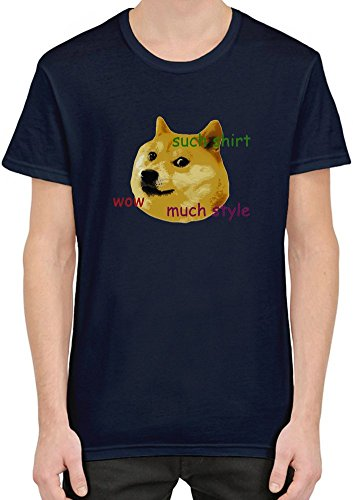 doge-such-style-t-shirt-for-men-custom-printed-tee-100-superior-combed-ring-spun-cotton-premium-qual