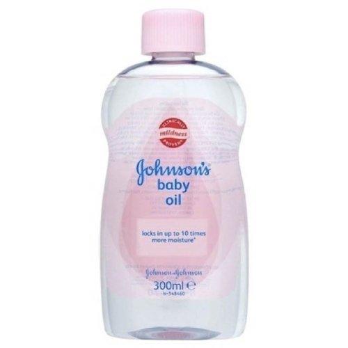 johnson-baby-oil-300ml-pack-of-2-by-johnson-johnson