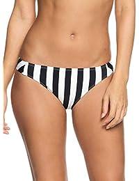 Amazon.fr   Roxy - Bas de maillots   Maillots deux pièces   Vêtements 11e49f9dda5